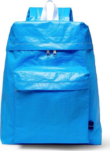 Comme Des Garcons PVC Backpack