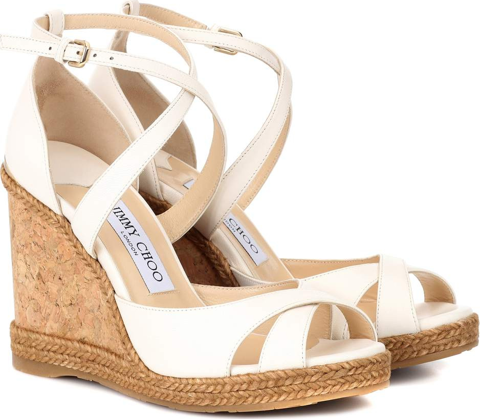 571345ab689 Alanah 105 platform sandals