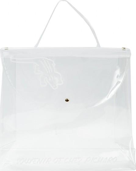 Amélie Pichard Pichard's Souvenir bag
