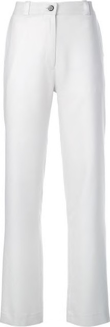 Beau Souci Bond Bengale Loose Fit Pants