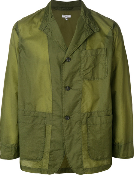 Engineered Garments Loiter lightweight jacket