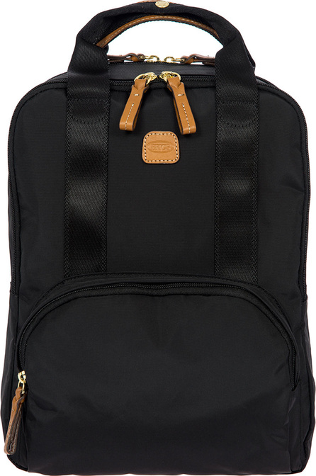 Bric's X-Travel Urban Backpack