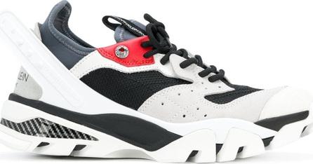 Calvin Klein 205W39NYC Sporty sneakers