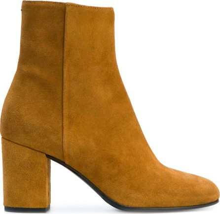 Aeyde Liv ankle boots
