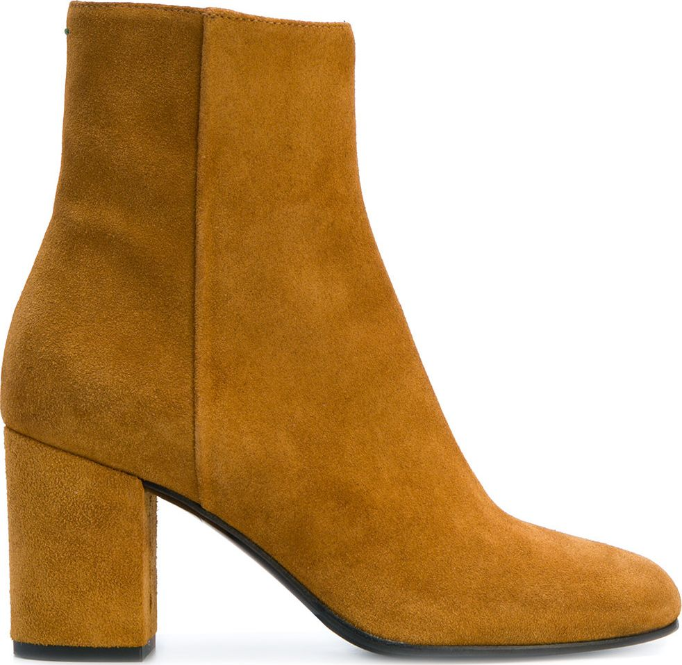 Aeyde - Liv ankle boots