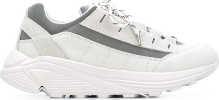 Ganni Iris sneakers