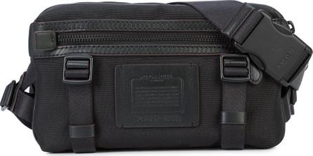 COACH Utility Pack belt bag