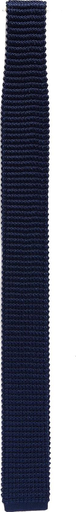 Lanvin Knit tie