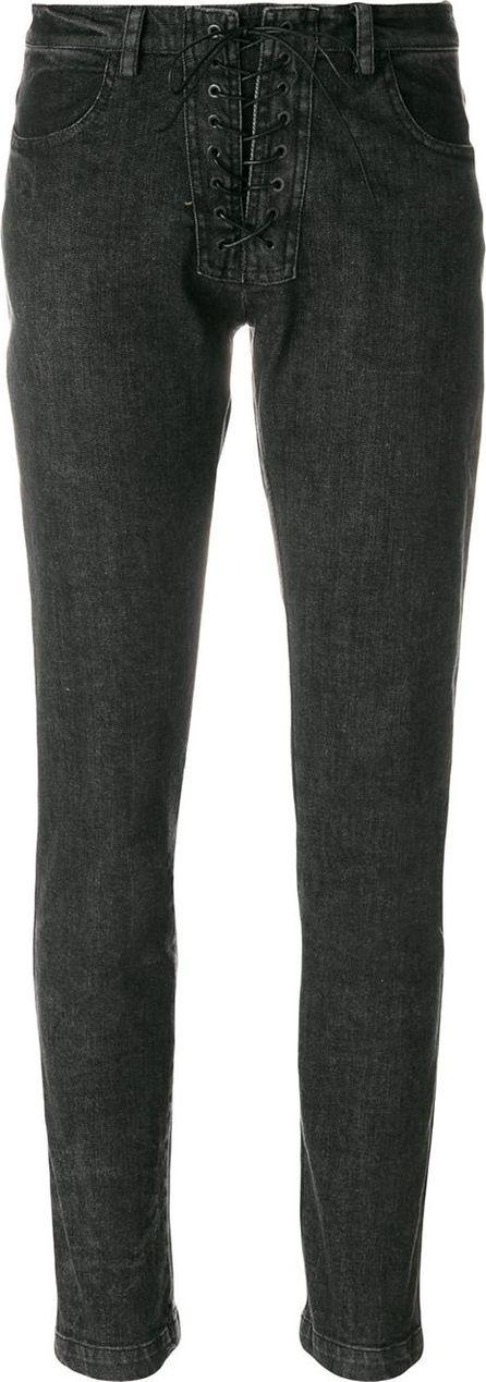 8pm Marisa jeans