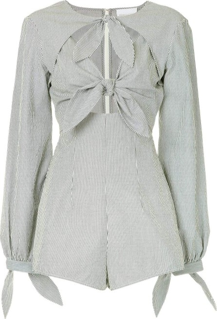 Alice McCall Maisie Playsuit
