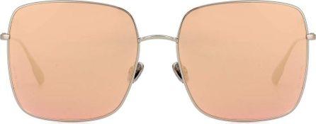 Dior DiorStellaire1 sunglasses