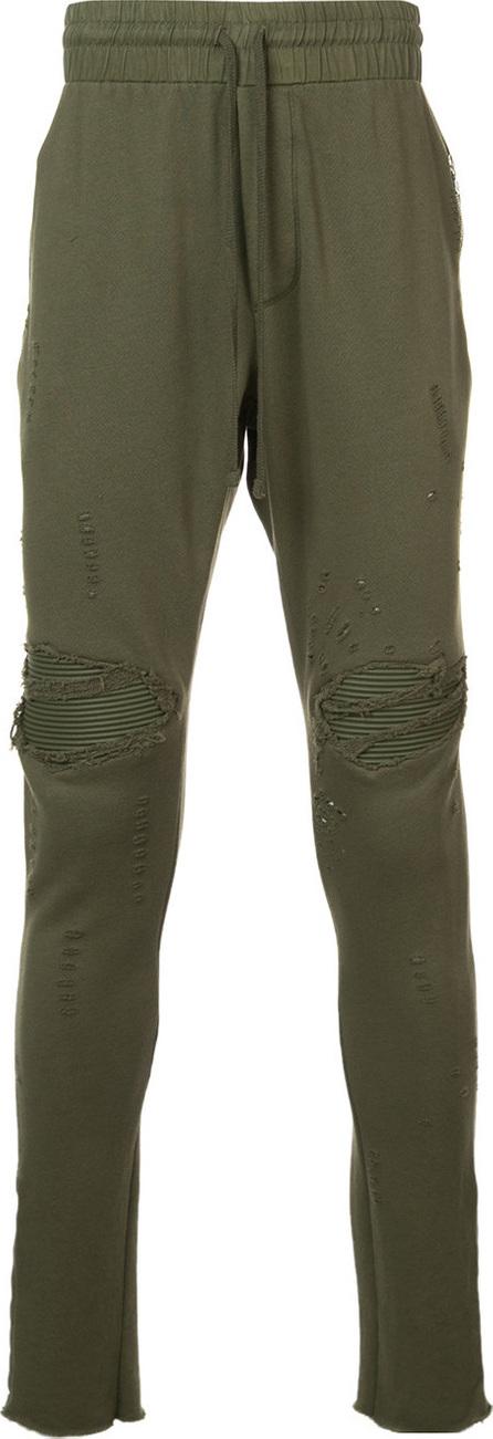 Amiri MX1 track pants