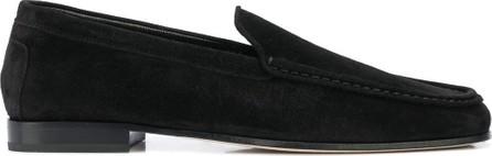 Khaite Darien loafers