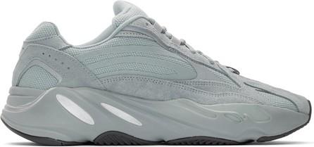 Yeezy Blue Yeezy Boost 700 V2 Sneakers