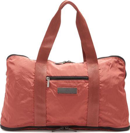 Adidas By Stella McCartney Yoga double-handle tote bag