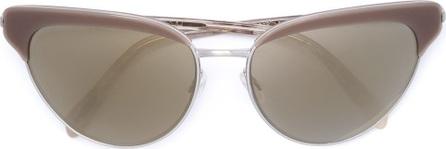 Oliver Peoples 'Josa' sunglasses