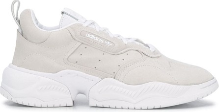 Adidas Supercourt RX sneakers