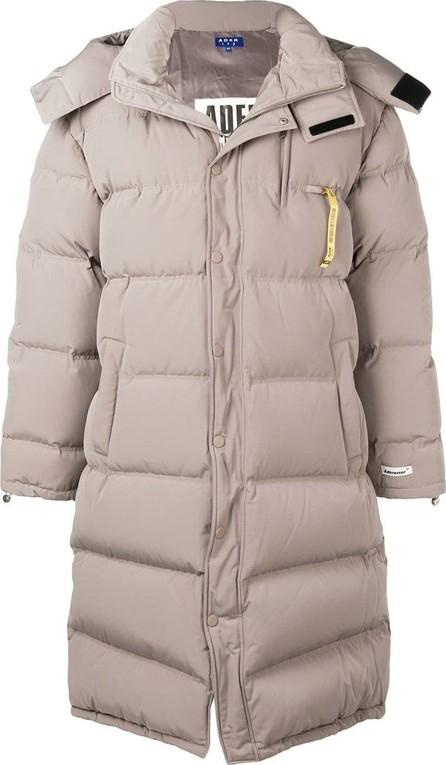 ADER error Oversized padded coat