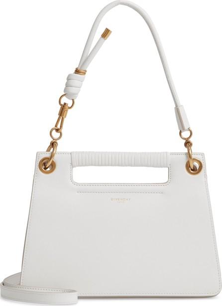 Givenchy Small Whip Top Handle Bag