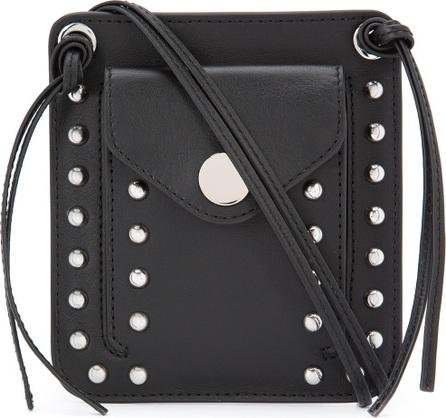 3.1 Phillip Lim Dolly Pocket Lanyard bag