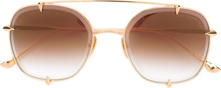 DITA Talon Two sunglasses