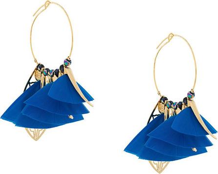 GAS Bijoux Marly earrings