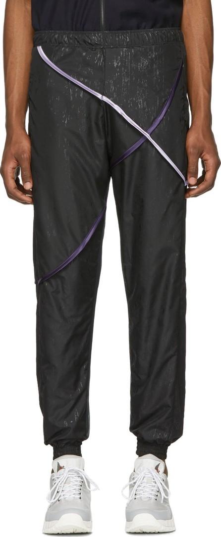 Cottweiler Black Signature 4.0 Track Pants