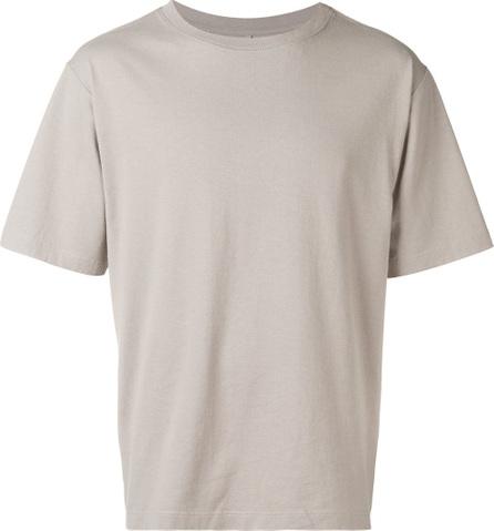 Ben Taverniti Unravel Project Oversized T-shirt