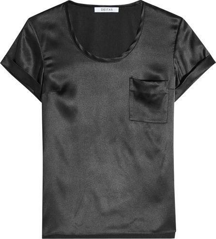 Deitas Silk T-Shirt