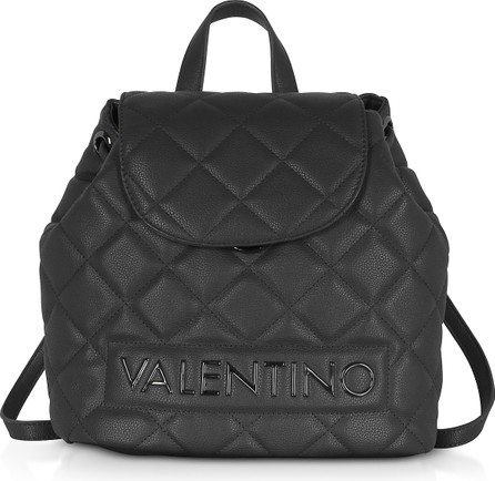 Valentino by Mario Valentino Licia Quilted Backpack