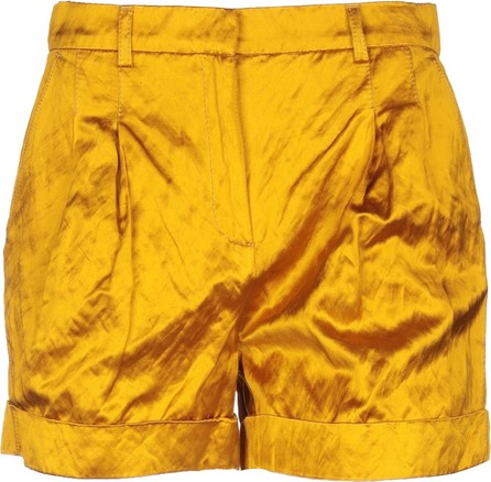 Philosophy Di Lorenzo Serafini Shorts & Bermuda