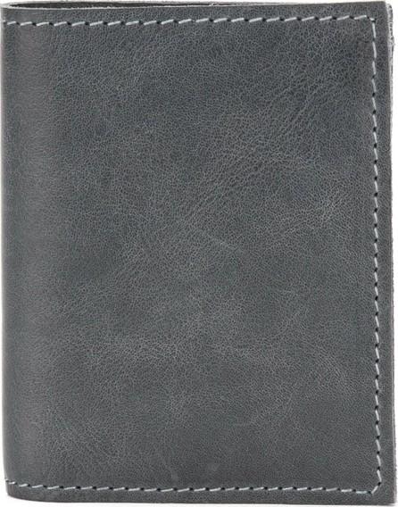 Guidi Full grain wallet