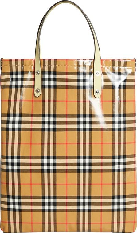 3761471dbb14 Women s Designer Bags - Mkt