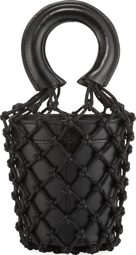 Staud Moreau Mini Bucket Bag