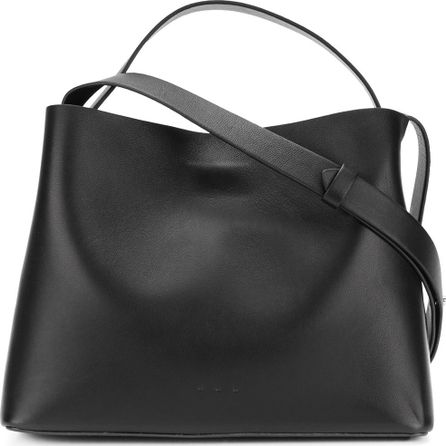 Aesther Ekme rectangle tote bag
