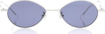 Gentle Monster Cobalt 02 sunglasses