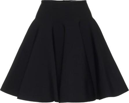 Alaïa Flared skirt