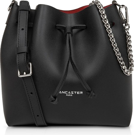 Lancaster Pur & Elements City Small Bucket Bag