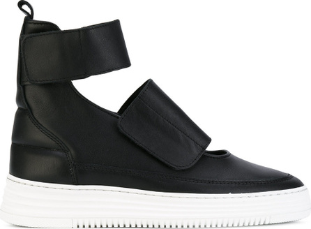 Filling Pieces Cleopatra sneakers