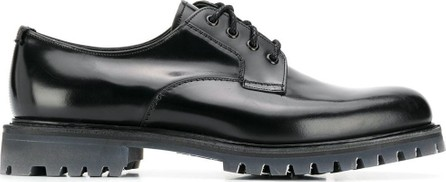 Church'S Chester derby shoes