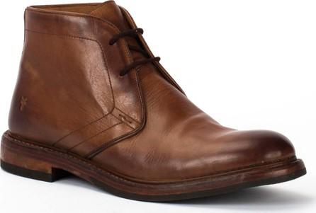 Frye Men's Dye Leather Boots