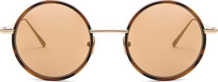 Acne Studios Scientist sunglasses