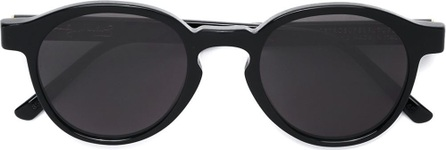 RetroSuperFuture 'Seth Iconic' sunglasses