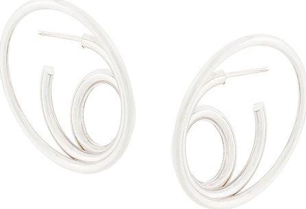 Charlotte Chesnais Ricoché Medium earrings