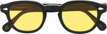 Moscot Lemtosh unisex sunglasses