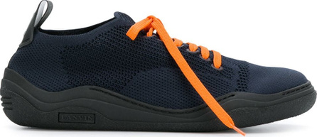 Lanvin Diving sneakers