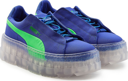 the latest 53f49 f6dc9 Cleated Creeper Surf Sneakers