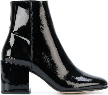 Nubikk Gigi Roma boots