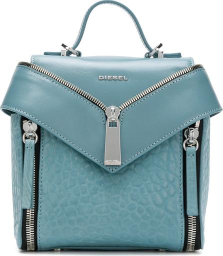 Diesel Le-Kiimy II backpack