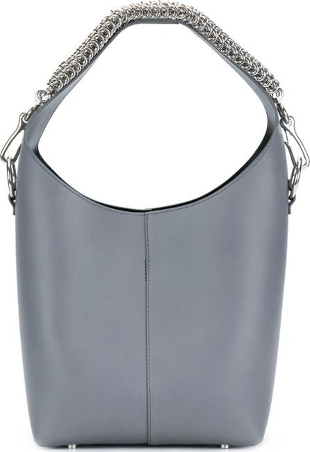 Alexander Wang Chain handle tote bag